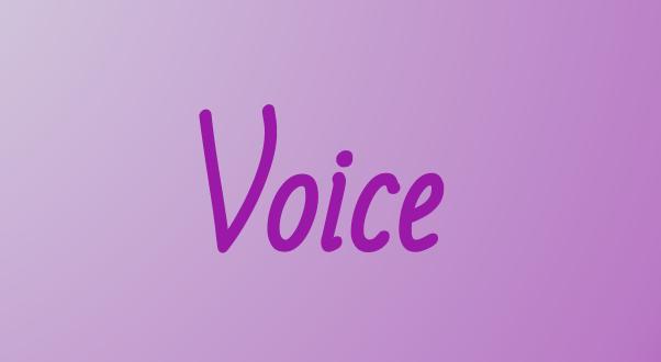 Single Word Prompt(2)