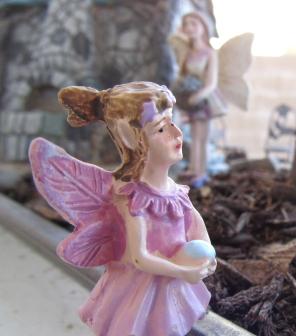 focal-fairy-1.jpg