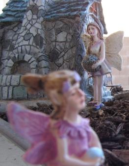 Focal Fairy 2