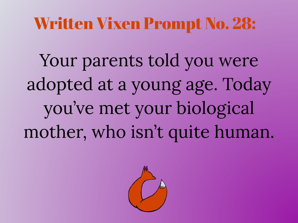 Long Prompt (28)